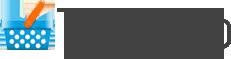 龍騎三國 2 - 遊戲中心 加入會員拿虛寶